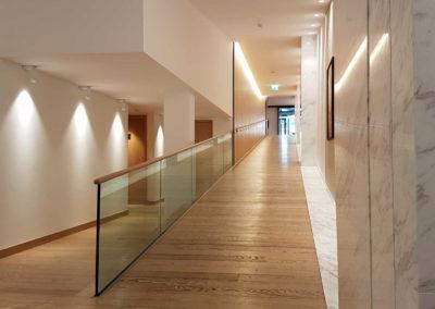escaliers-et-balustrades-1
