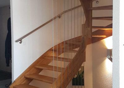 escaliers-et-balustrades-2