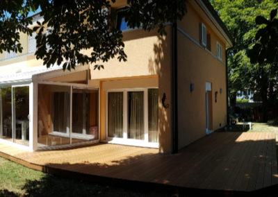 facades-exterieures-1