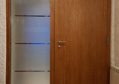 portes-et-fenetres-11