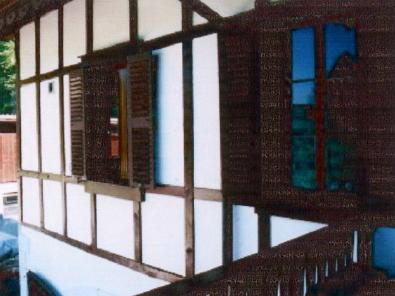 facades-exterieures-2