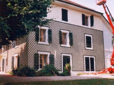facades-exterieures-4